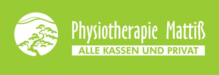 Physiotherapie & mehr